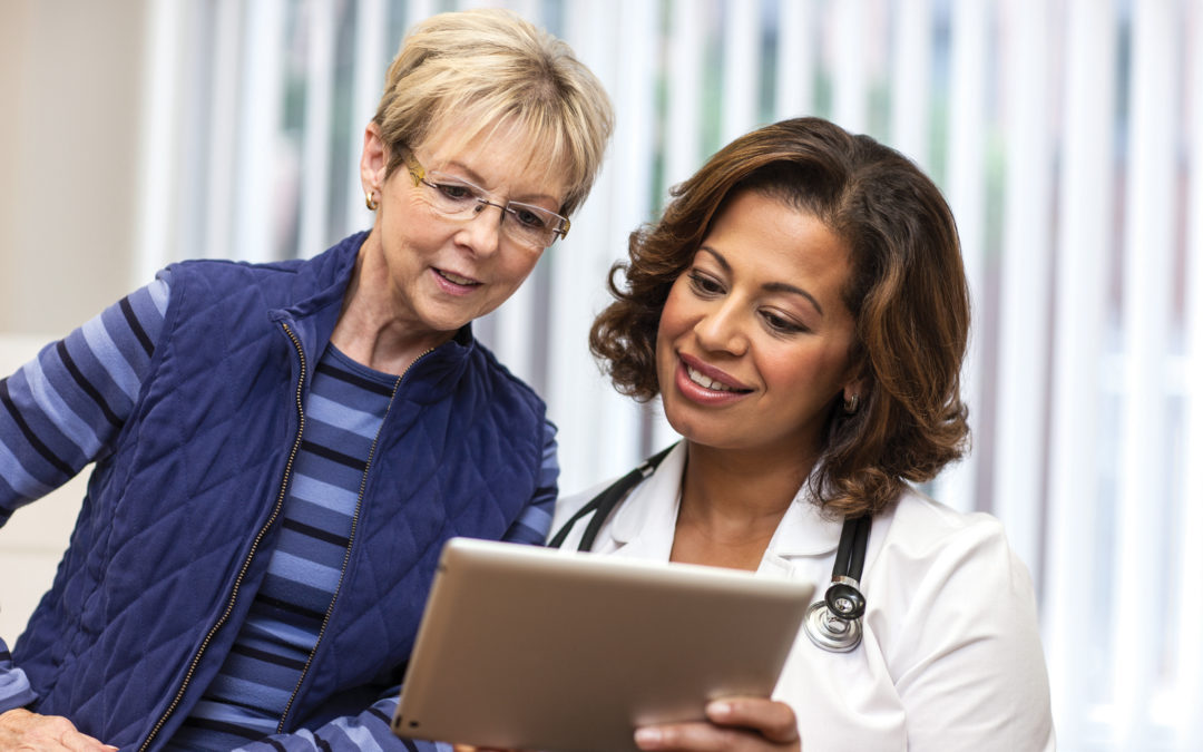 Community Health Centers and the Affordable Care Act