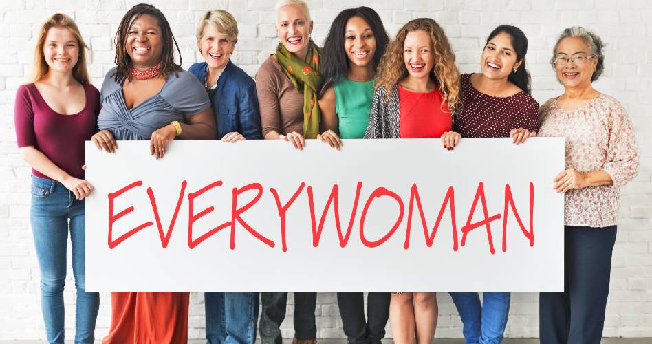 EVERYWOMAN – Reproductive care in the safety net: Women's health after Affordable Care Act implementation